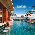 """Aloha Beach Village – """"Thiên đường nhiệt đới"""" chính thức đi vào hoạt động giai đoạn 2"""